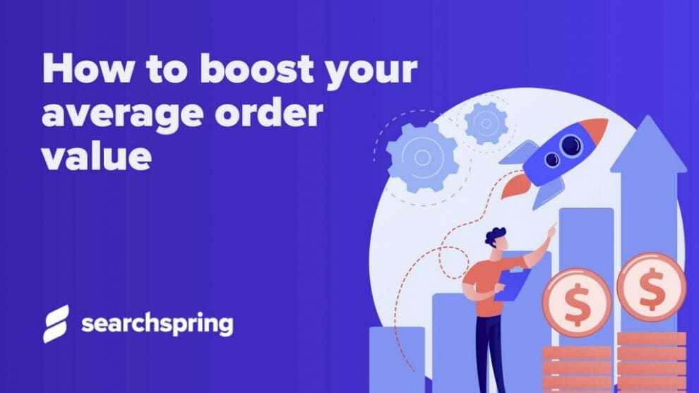how-to-boost-your-average-order-value