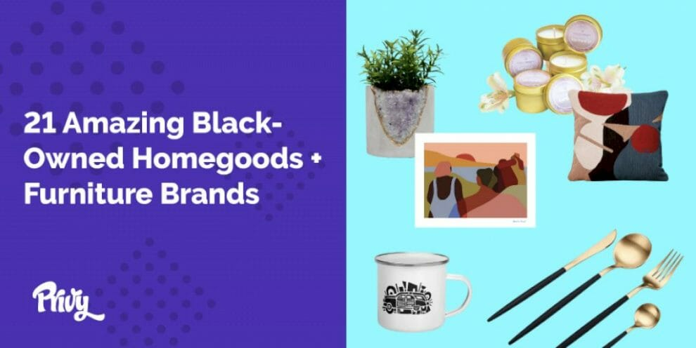 21-black-owned-home-&-furniture-brands-to-inspire-you