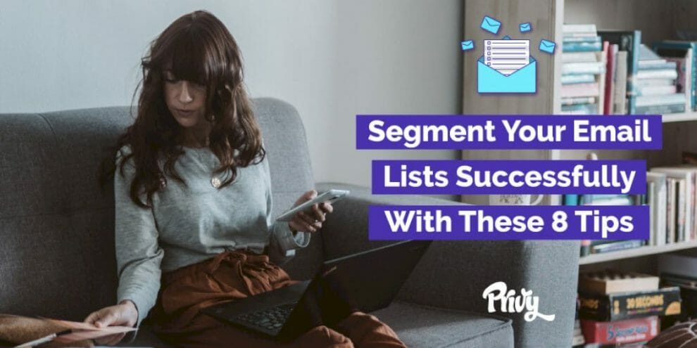 8-highly-effective-ways-to-segment-your-email-list