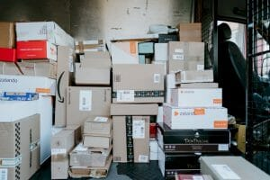 how-to-offer-fast-shipping-and-delight-customers-across-every-channel