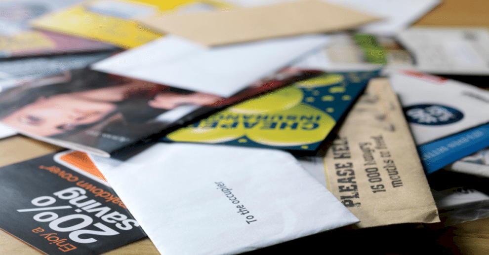 is-direct-mail-marketing-making-a-comeback?