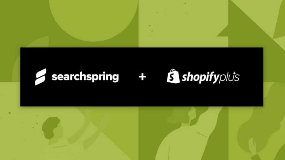 partner-spotlight:-shopify-plus