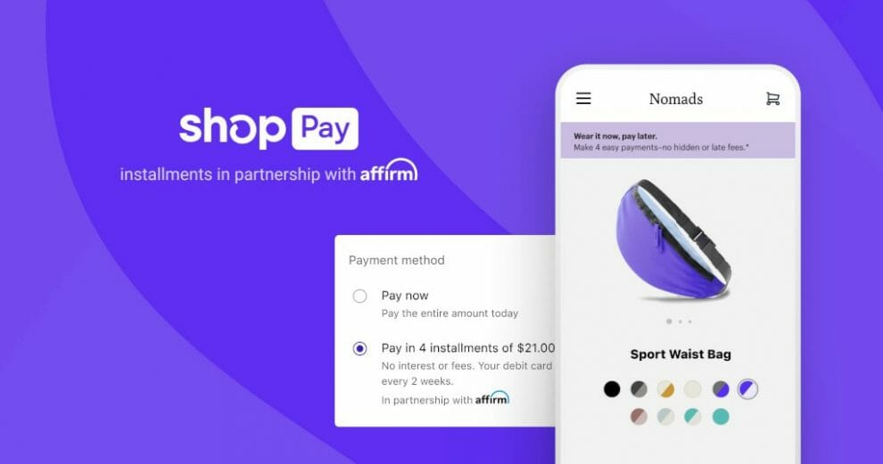 why-shop-pay-installments-is-the-best-'buy-now,-pay-later'-option-for-your-business