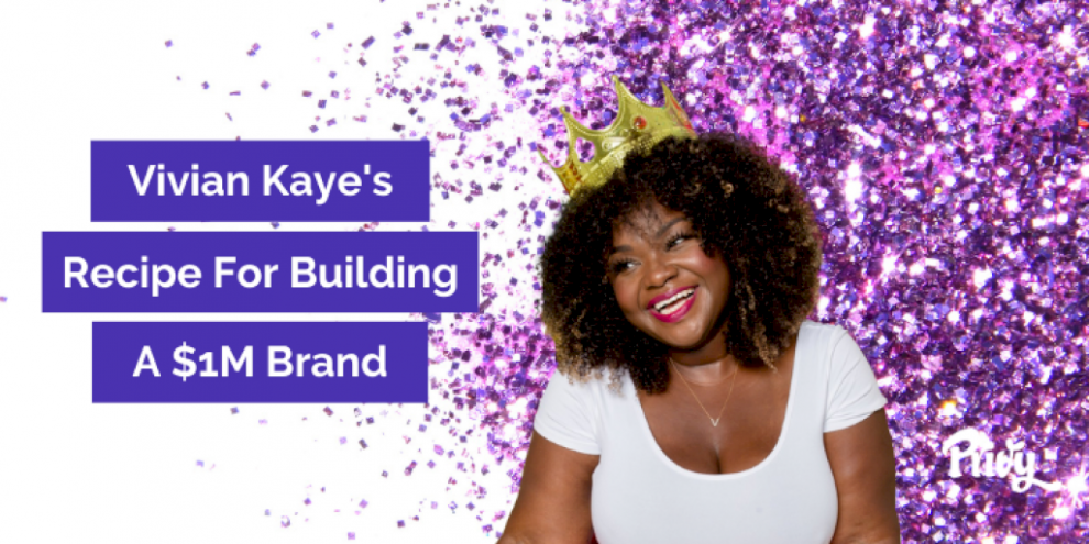 from-$0-to-$1-million:-how-vivian-kaye-built-a-7-figure-brand
