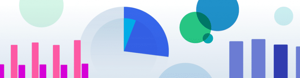 introducing-the-customer-lifecycle-benchmark