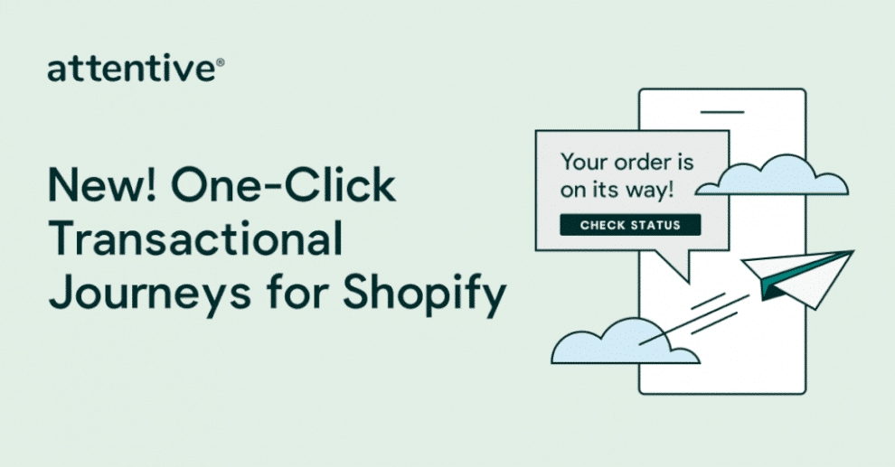 new:-one-click-transactional-journeys-for-shopify