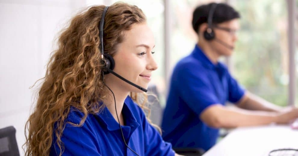 get-to-know-these-common-customer-service-problems-and-solutions