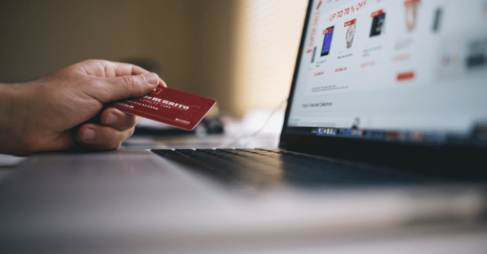 three-signs-your-ecommerce-business-can-benefit-from-a-cdp