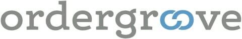 ordergroove new logo large