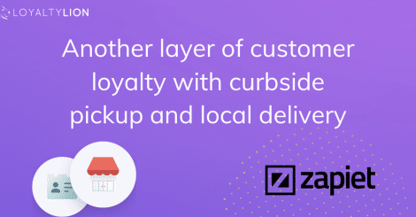guest-post:-another-layer-of-customer-loyalty-with-curbside-pickup-and-local-delivery