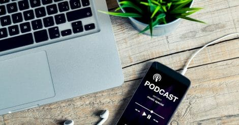 the-only-podcast-for-marketers-in-2021