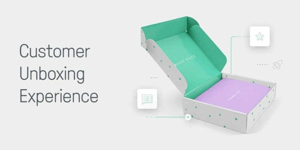 how-to-create-an-unforgettable-unboxing-experience-that-creates-brand-loyalty