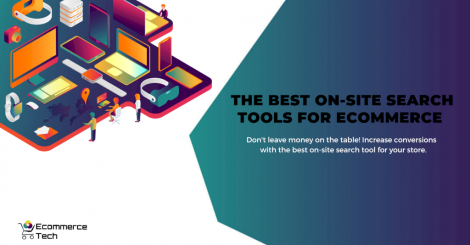 the-best-on-site-search-tools-for-ecommerce
