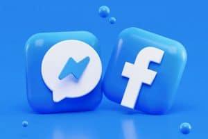 messenger-marketing-for-shopify:-a-comprehensive-guide