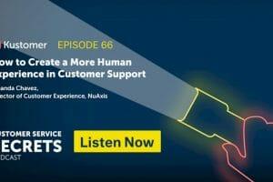 human-centered-customer-experience-with-amanda-chavez
