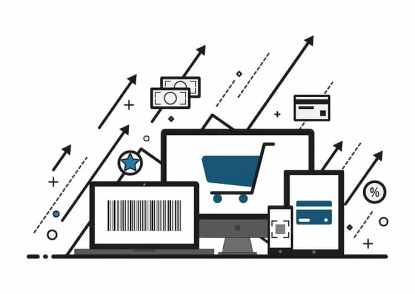 how-do-you-drive-business-results-with-omnichannel-marketing?-[5-tips-from-extreme-digital]