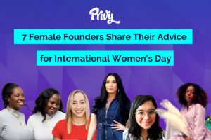 these-7-founders-give-their-best-ecommerce-advice-this-international-women's-day