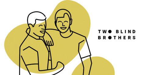 two-blind-brothers-reimagines-buyers'-trust