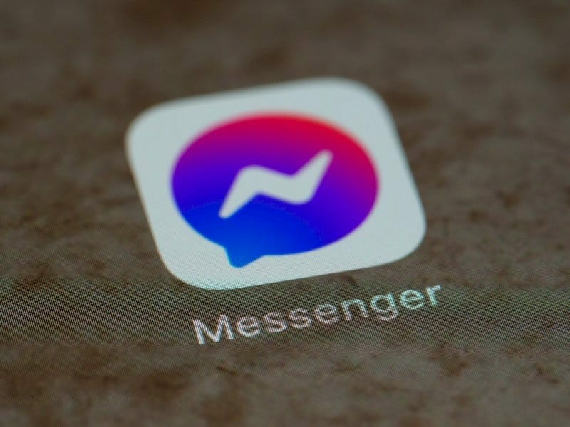 messenger-marketing:-definition,-examples-and-best-practices