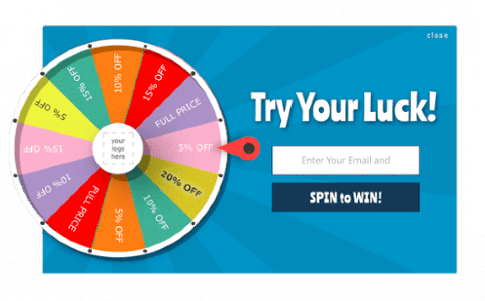 how-to-create-spin-to-win-pop-ups-that-convert-–-4-key-strategies