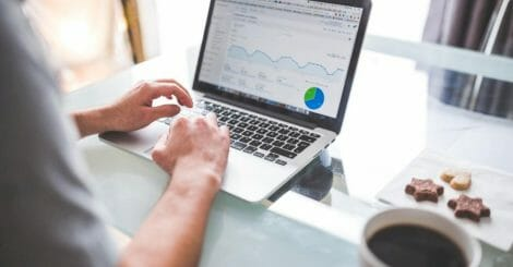 facebook-vs.-google-analytics:-where-to-look-at-for-attribution?