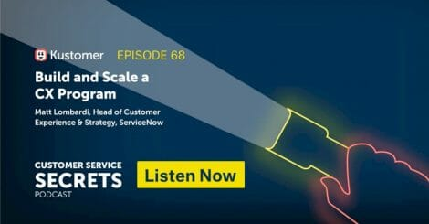 shaping-and-scaling-the-customer-experience-with-matt-lombardi