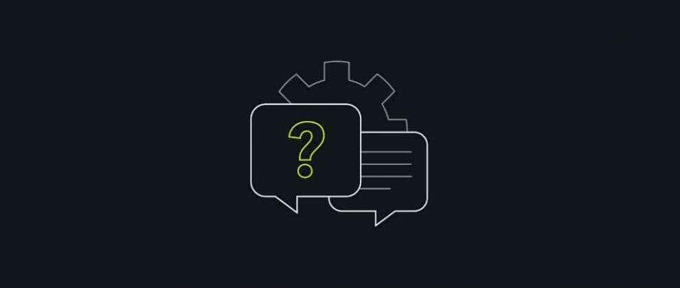 ecommerce-replatforming-questions:-an-honest-conversation