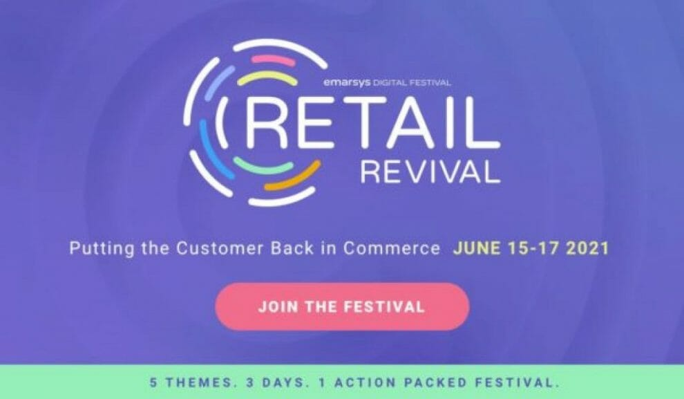 is-your-brand-ready-for-the-imminent-revival-of-retail?