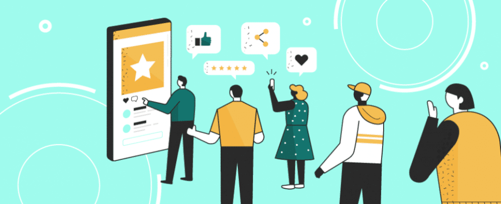 how-product-reviews-in-google-shopping-can-bring-you-more-sales