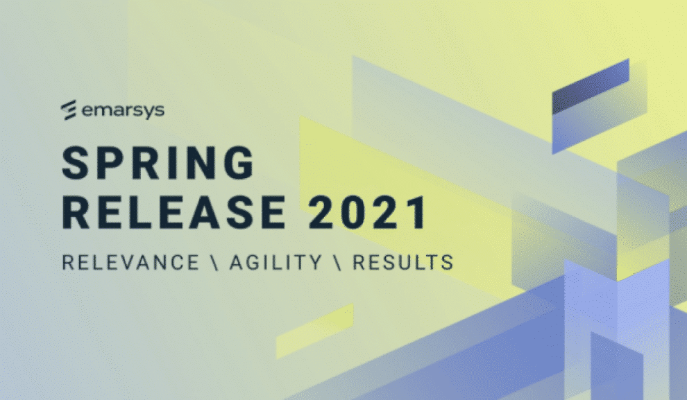 emarsys-spring-release-2021