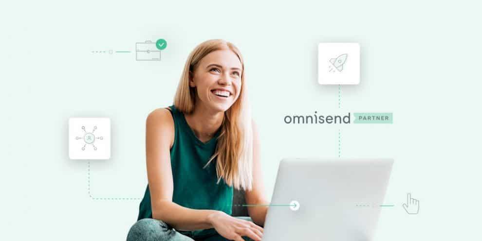 introducing-omnisend's-all-new-partner-program