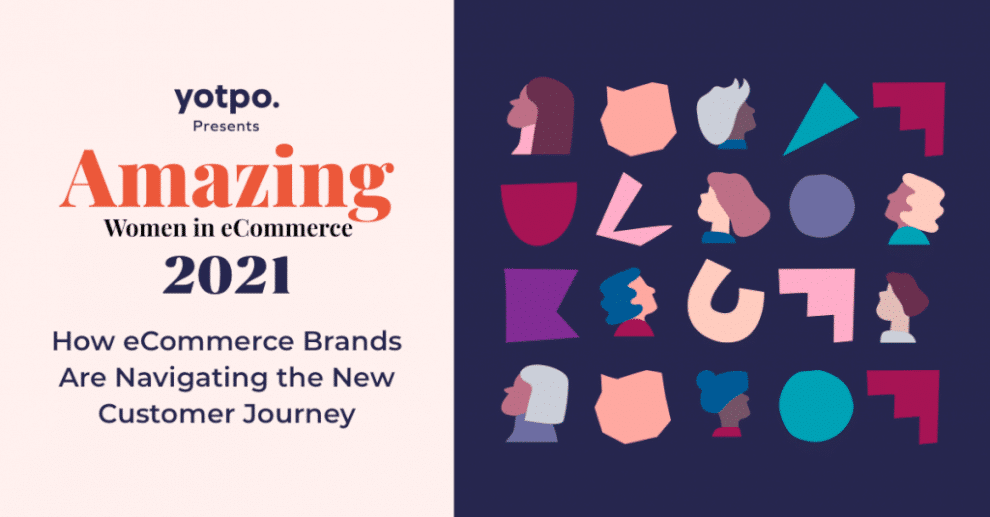 how-ecommerce-brands-are-navigating-the-new-customer-journey