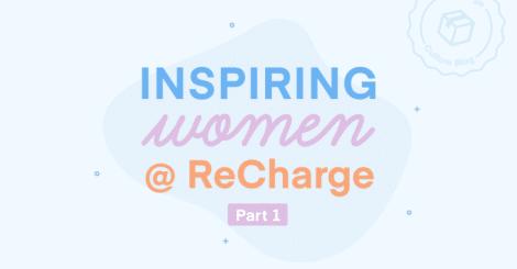inspiring-women-at-recharge-–-part-1