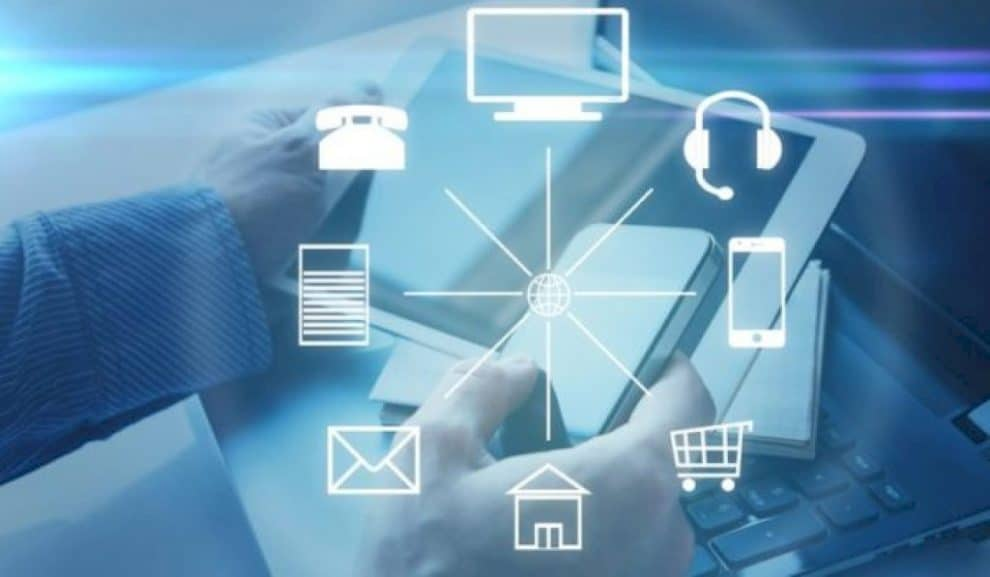 every-channel-is-in-play:-why-omnichannel-cx-is-fundamental-for-retail-marketing