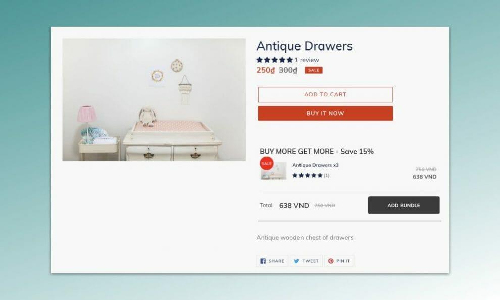 new-integration:-product-bundles-&-discounts-+