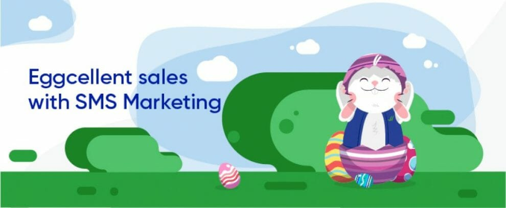 launch-successful-easter-campaigns-with-sms-marketing