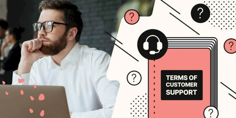 57-essential-customer-service-terms-every-support-agent-should-know