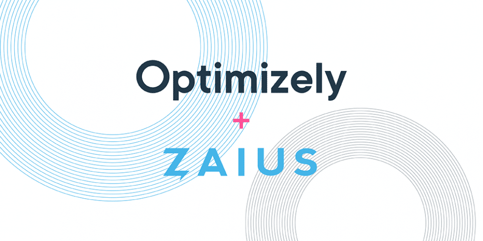 optimizely-data-platform-(odp)-helps-you-contextualize-the-abc's-of-data