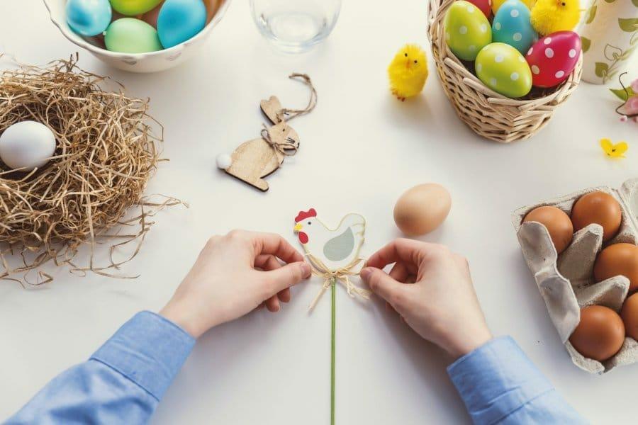 3-eggcellent-tactics-to-make-sales-bloom-in-easter-2021-