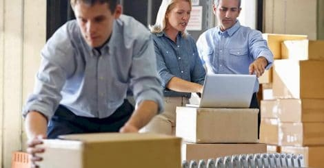 the-ultimate-guide-to-third-party-logistics-(3pls)-and-how-they-handle-order-fulfillment