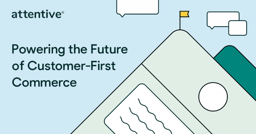 powering-the-future-of-customer-first-commerce