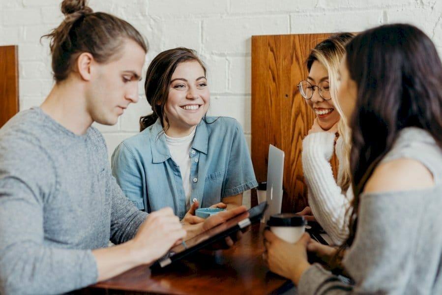 5-ways-ambassador-marketing-can-benefit-your-brand