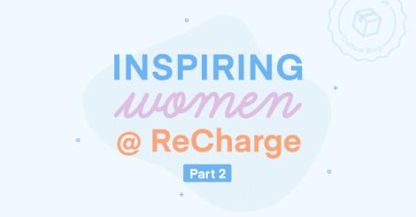 inspiring-women-at-recharge-–-part-2