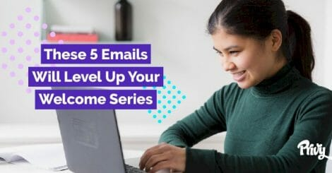 5-emails-every-ecommerce-brand-should-include-in-their-welcome-series-(with-examples)