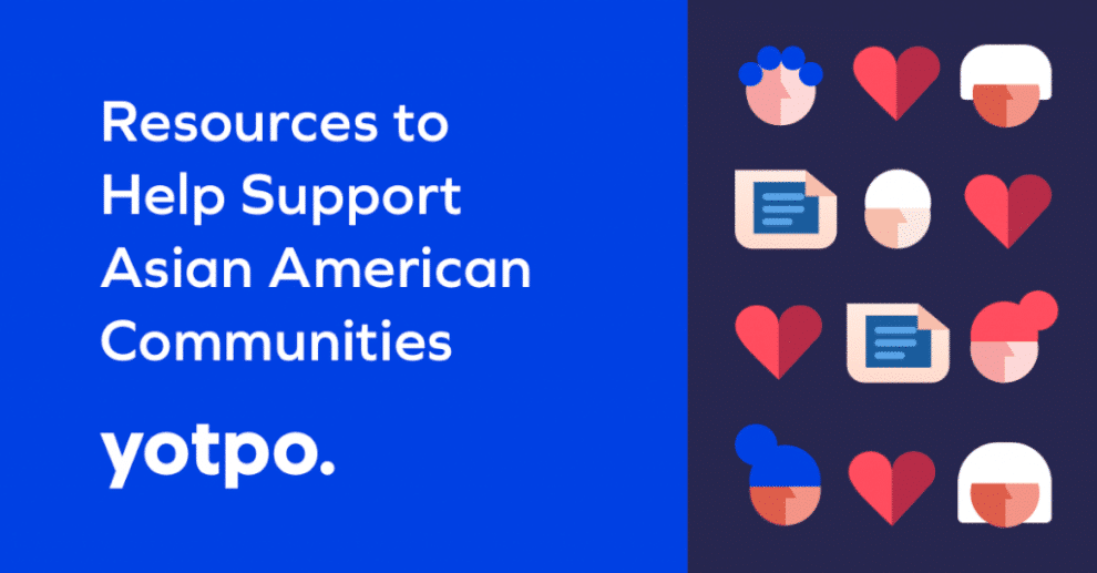resources-to-help-support-asian-american-communities