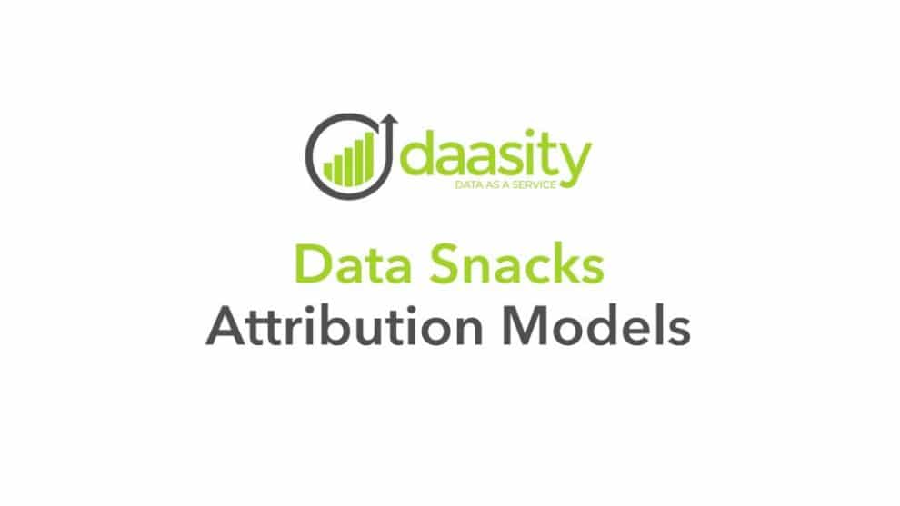 building-a-forecasting-model-using-the-six-pack-metrics