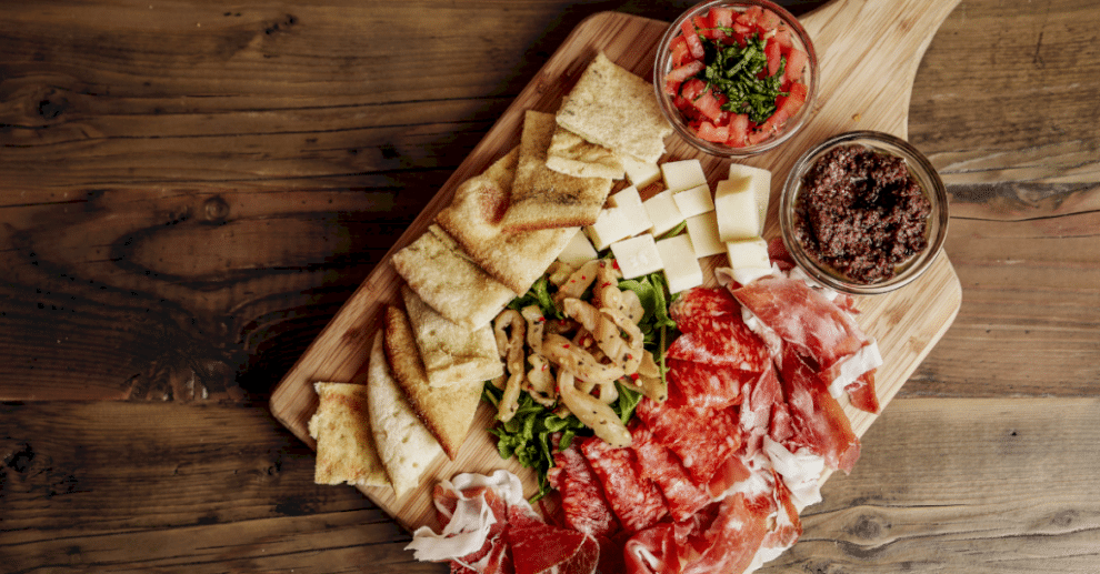this-easter,-give-the-gift-of-charcuterie