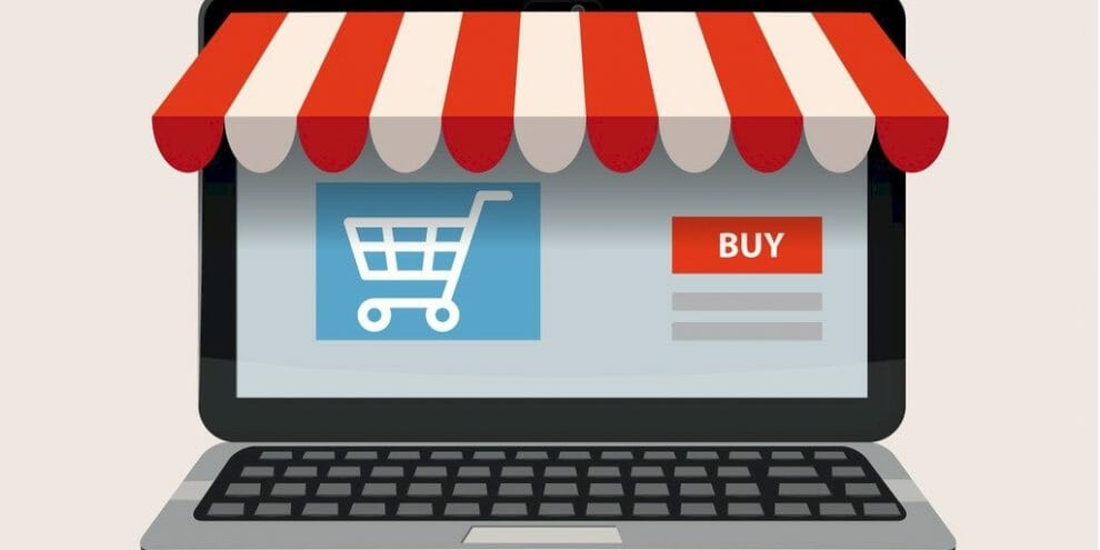 convert-more-customers-with-an-integrated-checkout