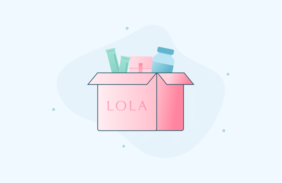 lola-community-gives-back-with-recurring-donations