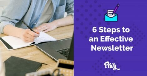 how-to-write-newsletters-that-get-read-in-6-steps-|-privy
